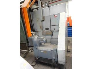 Soustruh Pontigia PH 800 E CNC-7