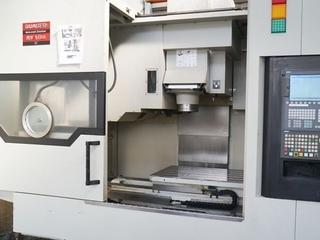 Fréza Quaser MV 184 C-0