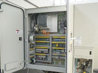 Fréza Quaser MV 184 C-5