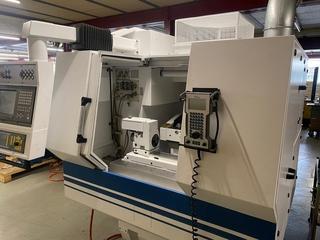 Bruska Studer S 20 CNC-3