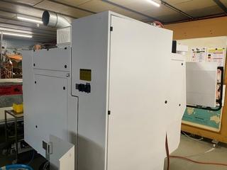 Bruska Studer S 20 CNC-8