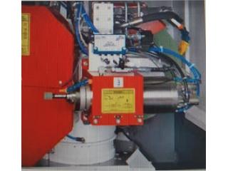 Bruska Studer S 33 CNC-5