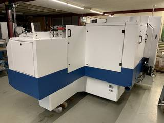 Bruska Studer S 33 CNC-7