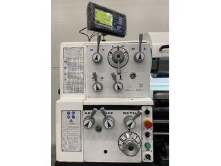 ToRen C 6246 x 1000 konvenční soustruhy-2
