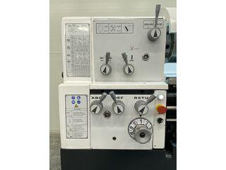ToRen C 6246 x 2000 Vario konvenční soustruhy-5
