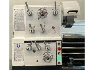 ToRen C 6256 E x 2000 konvenční soustruhy-2