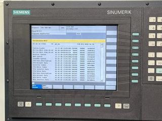 Soustruh TOS SBL 500 CNC-10
