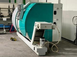 Soustruh TOS SBL 500 CNC-11