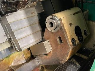Soustruh TOS SBL 500 CNC-6
