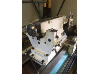 Soustruh TOS SU 150 CNC 5000-3