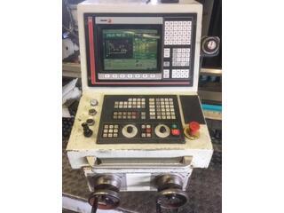Soustruh TOS SU 150 CNC 5000-5