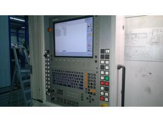 Union PCR 150 Vyvrtávačka-4