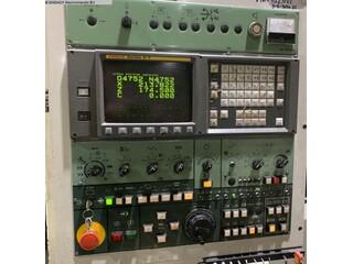 Soustruh Victor V-Turn 36/125 CV-2